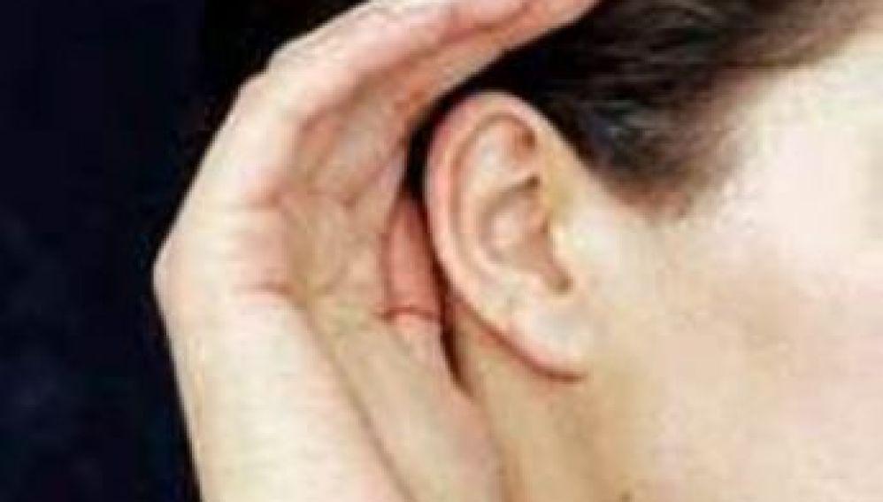 fósforos: ¿Has escuchado alguna vez algo qué no deberías?
