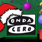 Especial Navidad Onda cero