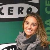 Alicia Llop