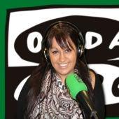 Clara Saavedra