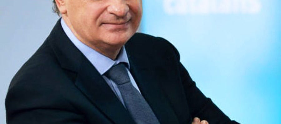 Ondacero radio ministro del interior jorge fern ndez d az for Nuevo ministro del interior