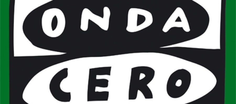 Logo Onda Cero medio