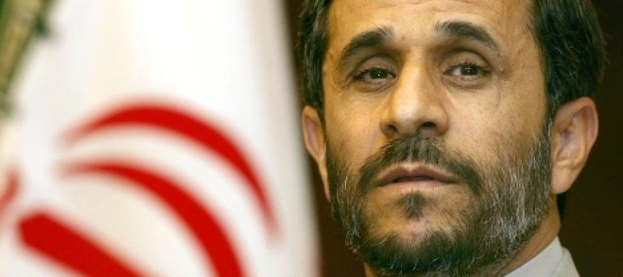 Irán bloquea el acceso a google.com