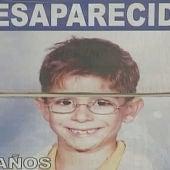Jéremi Vargas
