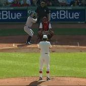 Baseball cap 2012 Yankees
