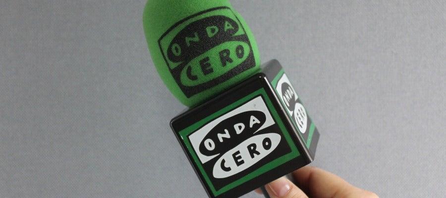 Onda Cero Alcalá de Henares