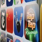 Las aplicaciones dominan la navegación móvil