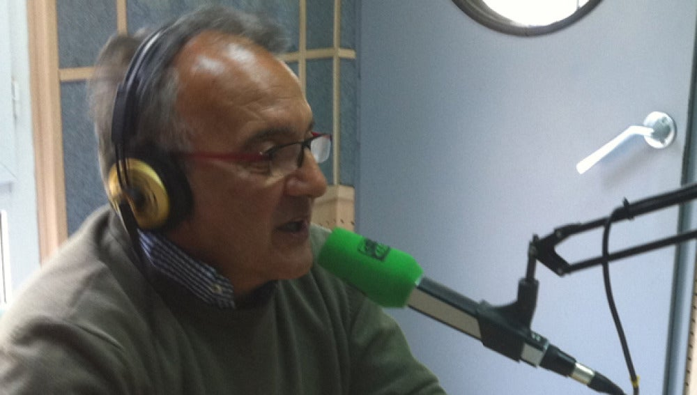Ricardo Acosta 2