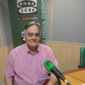 Arturo Regalado