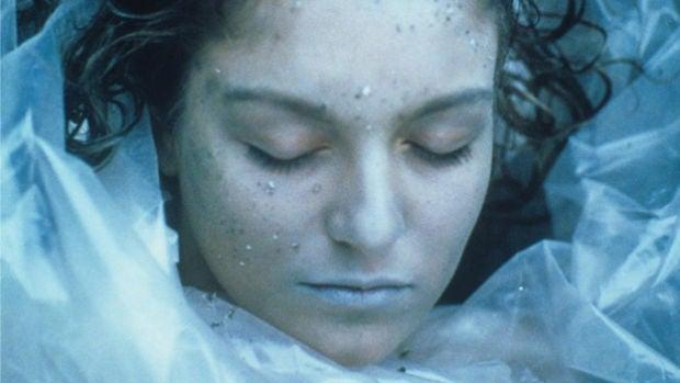 La Cultureta 6x29: Lynch nunca quiso decir quién mató a Laura Palmer