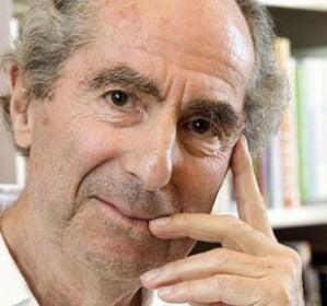 Muere el escritor estadounidense, Philip Roth, a los 85 años