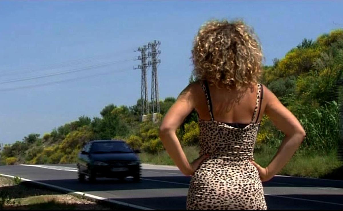 prostitutas infantiles prostitutas en cantabria