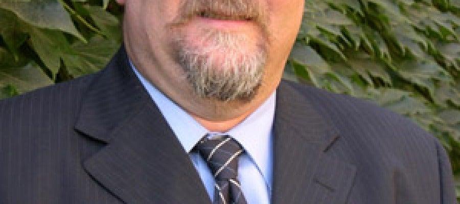 Mario Weitz, Consultor del Banco Mundial y ex Consejero Delegado del FMI