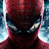 Super de Spiderman