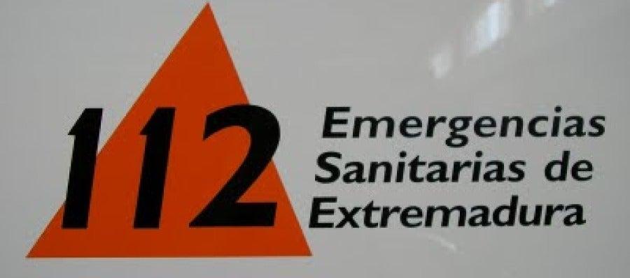 Centro 112 Extremadura