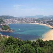 La Concha (San Sebastián)