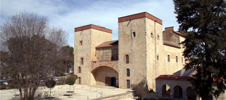 Museo Arqueológico Badajoz