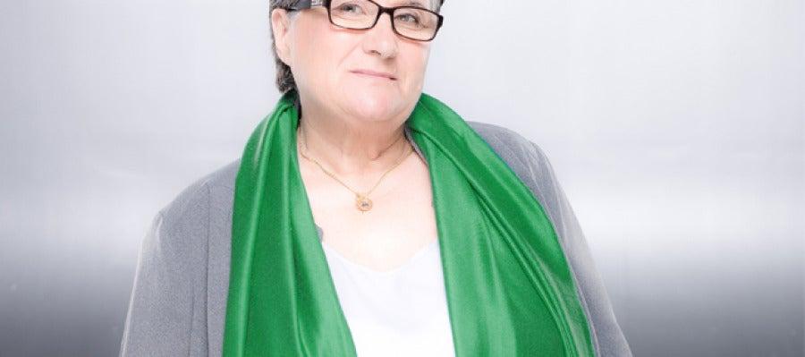 Esther Eiros. Temporada 2012/2013