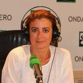 Ángeles Caso en JELO