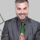 Carlos Alsina Blog