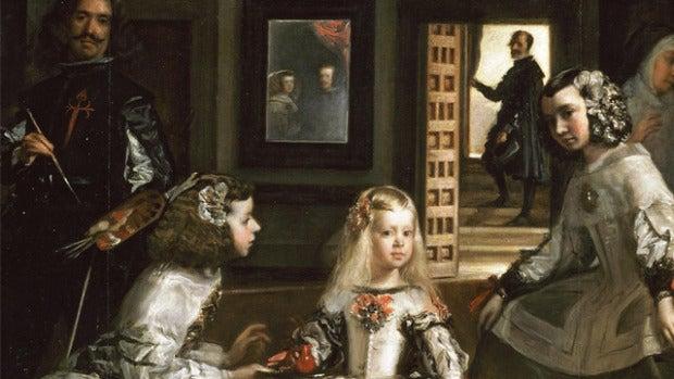 """La Cultureta Gran Reserva: los enigmáticos misterios de """"Las Meninas"""""""