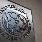 FMI advierte del alto riesgo de una gran desaceleración global