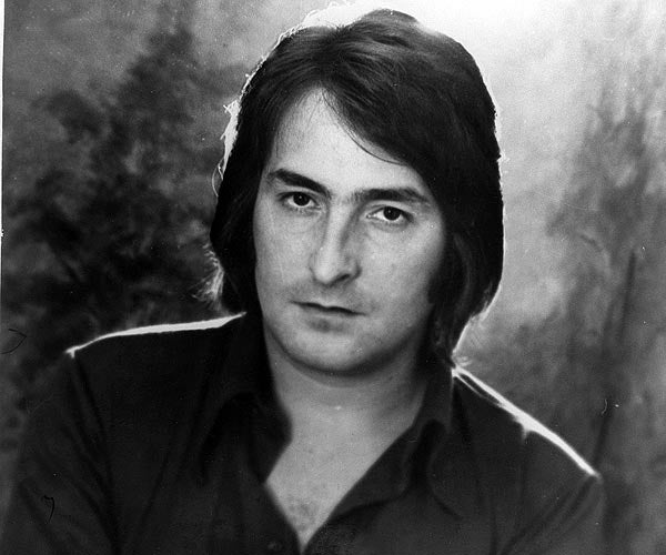 Territorio Comanche: La playlist de la libertad, de Nino Bravo a Neil Young
