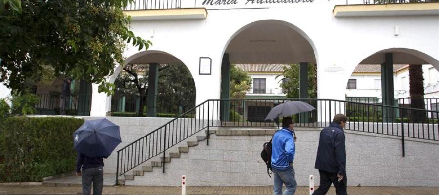 Colegio Salesiano María Auxiliadora, Mérida