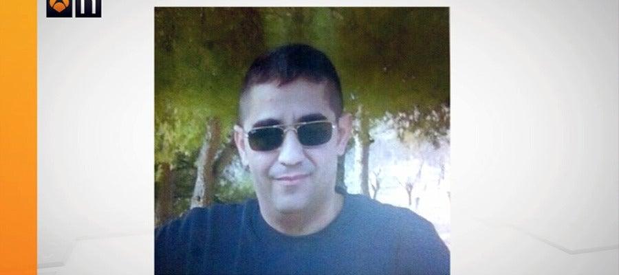 Presunto asesino de El Salobral, Albacete