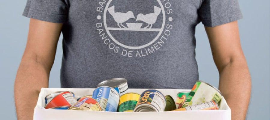 Los principios de los Bancos de Alimentos