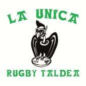 La Única Rugby Taldea