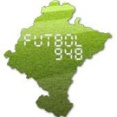 Fútbol 948