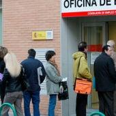Datos paro España: El paro sube en junio en 5.107 personas, su mayor alza en este mes desde 2008
