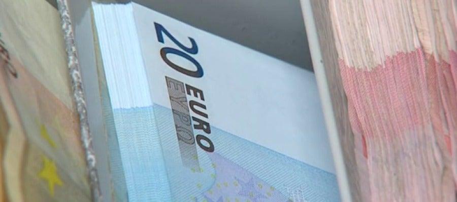 La Agencia Tributaria aporta nuevos datos en torno a las regularizaciones de capital