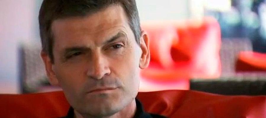 Entrevista a Vilanova a TV3