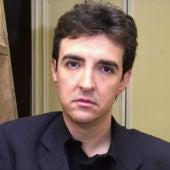 Imagen de archivo del cantante Ramoncín.