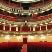 Teatro Gayarre 2