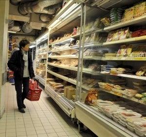 La Cara B: Las mentiras del supermercado