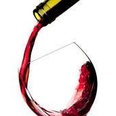 El vino tinto podría ayudar a prevenir la pérdida de audición