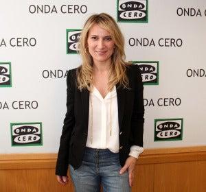 Joana Bonet