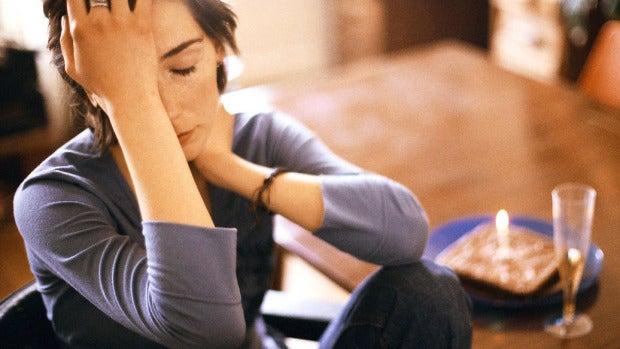 Psicología: El acoso sexual en el ámbito laboral