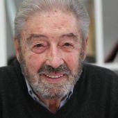 Jaime Garralda
