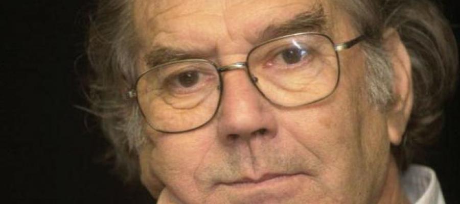 Pérez Esquivel, Nobel de la Paz