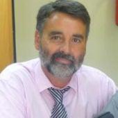 Carlos Roca, director de Onda Cero Murcia y autor de la sección de Historia en Herrera