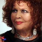 Sara Montiel fallece a los 85 años de edad