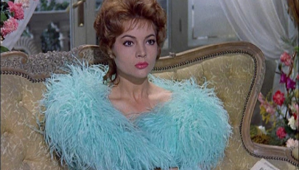 Mi último tango (1960)