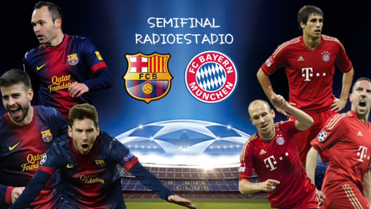 Bayern 3 Radio Songsuche