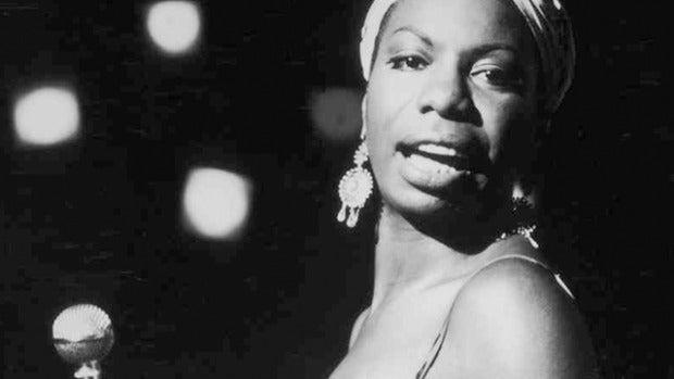 Discoforum: Recordando a Nina Simone