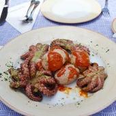 La gastronomía sin gluten llega a Ribadesella