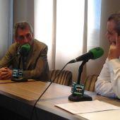 Entrevista a Carlos Mouriño. Presidente Celta